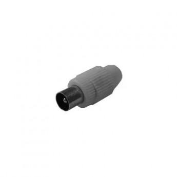 Konektor anténní přímý kabel- Ankaro